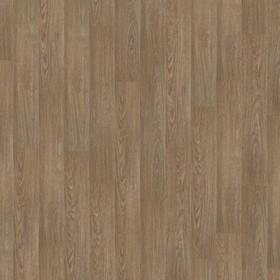 Плитка ПВХ Tarkett LOUNGE RAMON, 914×152,  толщина 3 мм, 2,09 м2