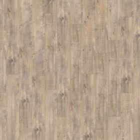 Плитка ПВХ Tarkett LOUNGE WOODY, 914×152,  толщина 3 мм, 2,09 м2