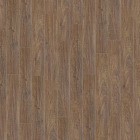 Плитка ПВХ Tarkett LOUNGE SERGE, 914×152,  толщина 3 мм, 2,09 м2