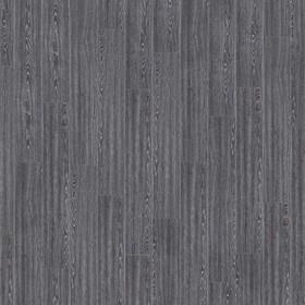 Плитка ПВХ Tarkett LOUNGE COSTES, 914×152,  толщина 3 мм, 2,09 м2
