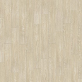Плитка ПВХ Tarkett LOUNGE SIMPLE, 914×152,  толщина 3 мм, 2,09 м2