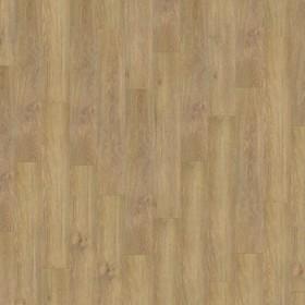 Плитка ПВХ Tarkett LOUNGE IBIZA, 914×152,  толщина 3 мм, 2,09 м2
