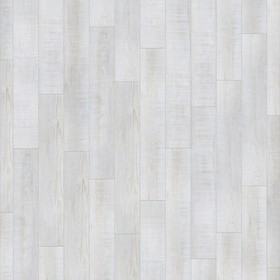 Плитка ПВХ Tarkett LOUNGE NORDIC, 914×152,  толщина 3 мм, 2,09 м2