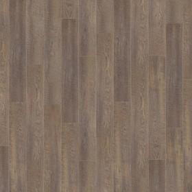 Плитка ПВХ Tarkett LOUNGE BUDDHA, 914×152,  толщина 3 мм, 2,09 м2