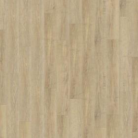 Плитка ПВХ Tarkett LOUNGE RELAX, 914×152,  толщина 3 мм, 2,09 м2