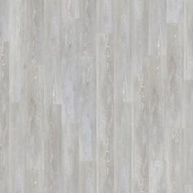 Плитка ПВХ Tarkett LOUNGE HUSKY, 914×152,  толщина 3 мм, 2,09 м2