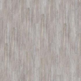 Плитка ПВХ Tarkett LOUNGE MOBY, 914×152,  толщина 3 мм, 2,09 м2