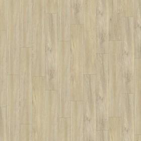 Плитка ПВХ Tarkett LOUNGE LORENZO, 914×152,  толщина 3 мм, 2,09 м2