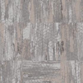 Плитка ПВХ Tarkett LOUNGE ARMIN DJ, 457×457,  толщина 3 мм, 2,09 м2