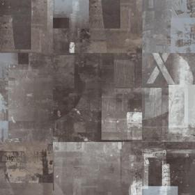 Плитка ПВХ Tarkett LOUNGE OLIVER DJ, 457×457,  толщина 3 мм, 2,09 м2