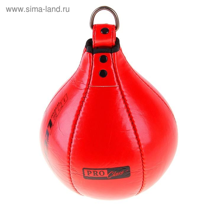 Груша боксерская, 16 кг.