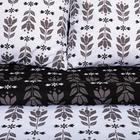 Постельное белье Этель Евро Hygge (вид 2) 200*217 см, 240*220 см, 70*70 см - 2 шт - фото 860307