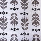 Постельное белье Этель Евро Hygge (вид 2) 200*217 см, 240*220 см, 70*70 см - 2 шт - фото 860308