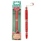 """Ручка подарочная """"Привлекаю удачу"""""""
