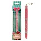 """Ручка подарочная """"Прекрасна и нежна"""""""