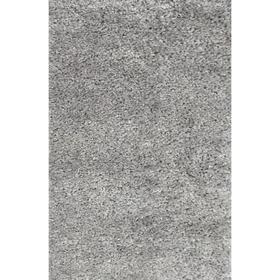 Ковёр прямоугольный Parma, размер 180x120 см