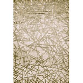 Ковёр прямоугольный Sultan, размер 150x80 см