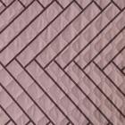 """Комплект """"Этель"""" Goodnight, покрывало 180х220  ±5 см и наволочки 50х70 - 2 шт, микрофибра - фото 861812"""