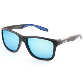 Очки поляризационные Norfin голубые линзы revo, 03