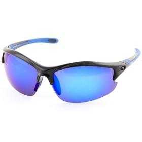 Очки поляризационные Norfin синие линзы revo, 09