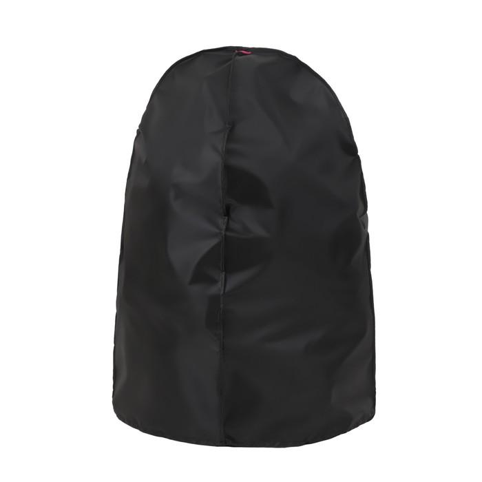 Чехол на тандыр большой - фото 58313169