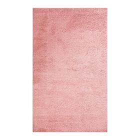 Ковер прямоугольный Фризе Shaggy Viva, 160х230 см