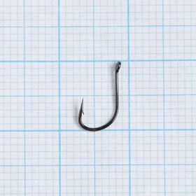 Крючки Cobra Pro FEEDER F501, №10, 10 шт.