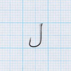 Крючки Cobra Pro FEEDER F550, №10, 10 шт.
