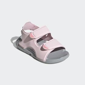 Сандалии детские Adidas Swim Sandal I, размер 25,5 (FY8065)