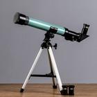 Table telescope Astronomy interchangeable lenses 20s-30s-40s