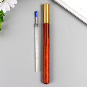 Ручка-нож гелевая, для резьбы и гравировки