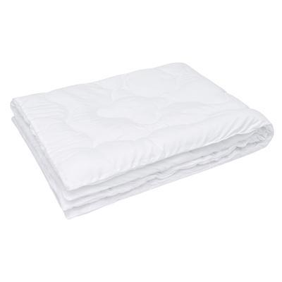 Одеяло облегчённое «Комфорт», размер 140 х 205 см