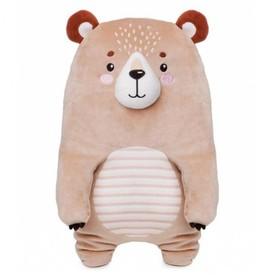 Мягкая игрушка «Медвежонок Луи», 40 см