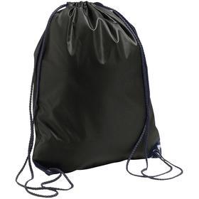 Рюкзак Urban черный