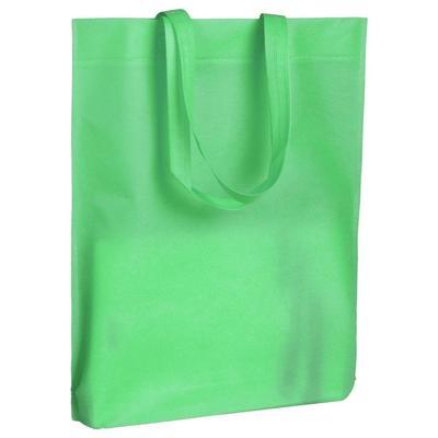 Сумка для покупок Span 70 светло-зеленая