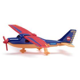 Игрушка «Спортивный самолет»