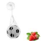 ароматизаторы для машин мяч футбольный
