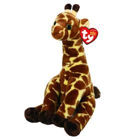 Мягкая игрушка «Жираф Gavin», 15 см