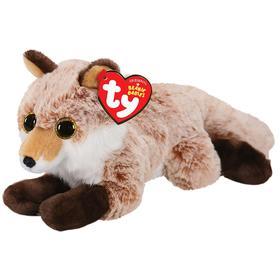 Мягкая игрушка «Лисичка Fredrick», 15 см