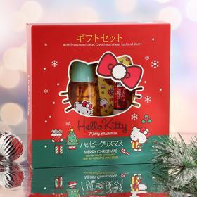 Набор Hello Kitty Merry Christmas