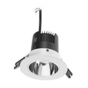 Умный встраиваемый светильник Yeelight Mesh Downlight M2, 5 Вт, 350 Лм, 2700K-6500 K