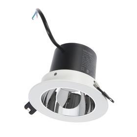 Умный встраиваемый светильник Yeelight Mesh Downlight M2 Pro, 8 Вт, 600 Лм, 2700K-6500 K
