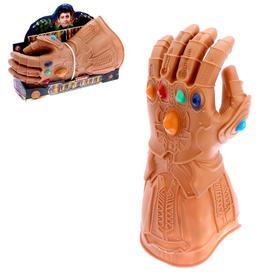 Перчатка титана «Бесконечность»