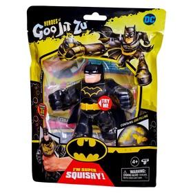 Тянущаяся фигурка «Бэтмен DC»