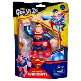 Тянущаяся фигурка «Супермен DC»