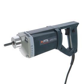Вибратор глубинный FoxWeld FTL MVC-850, 850 Вт, 13000 об/мин, 1 м