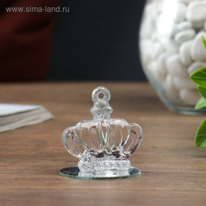 """Сувенир """"Корона"""", МИКС"""