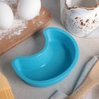 Baking Month 13х8 cm, MIX color