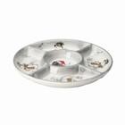"""""""Рождественский снеговик"""""""