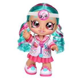 Игровой набор «Кукла Синди Попс», с аксессуарами, 25 см